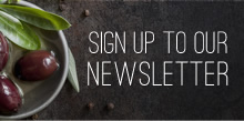 Image link to Newsletter Signup