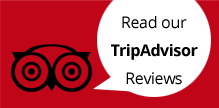 image link to trip advisor site
