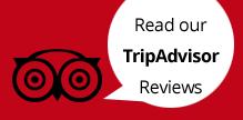image link to trip advisor site