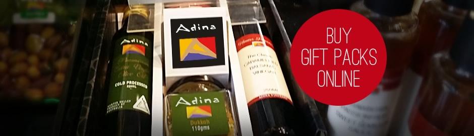 buy Hunter Valley wines online